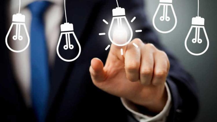 Consejos de gestión para emprendedores