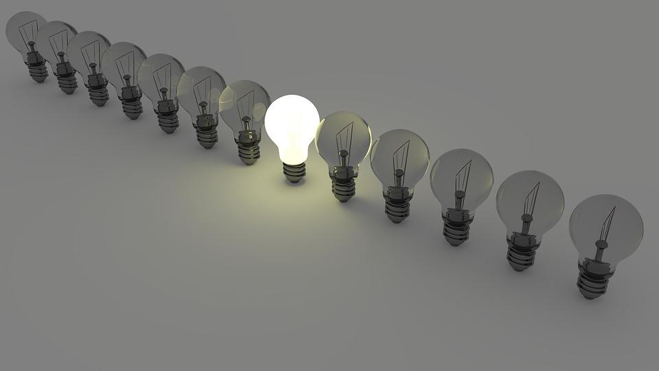 Nuevas ideas de negocio para importar