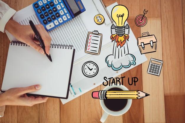Emprendedores que te van a inspirar