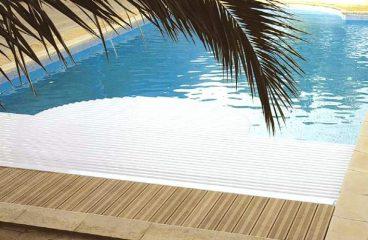 Piscinas Salgado, ¿Cómo mantener y reparar tu piscina?