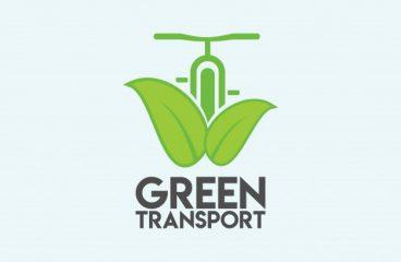 Como conseguir una empresa online sostenible