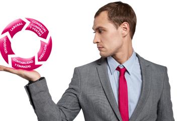 ¿Por qué debería cambiar su software empresarial?