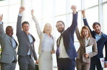 Claves para tener una empresa de éxito
