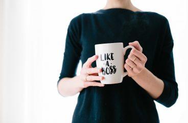 ¿Cómo llegar a ser un buen jefe?