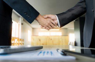 Empresas de éxito en las que nadie confiaba