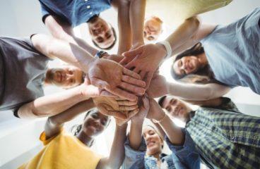 Blogs de emprendimiento y empresas