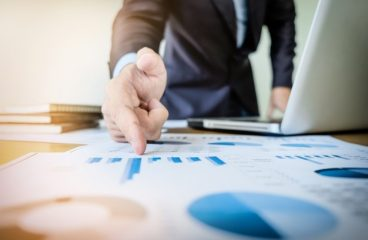 Que es y cuáles son las ventajas del programa a3factura