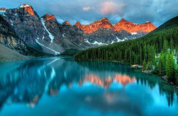 TRABAJANDO EN EL GRAN NORTE: LOS TRABAJOS MÁS DEMANDADOS EN CANADÁ
