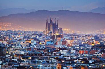 ¡SE NECESITA PERSONAL! ¿CUÁLES SON LOS TRABAJOS MÁS DEMANDADOS EN ESPAÑA?