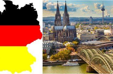 ¿Listo para trabajar en el país más próspero de Europa? Los trabajos más demandados en Alemania