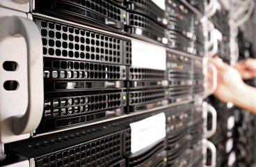 Programas para virtualizar servidores
