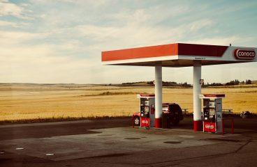 Todo sobre las empresas de construcción de gasolineras