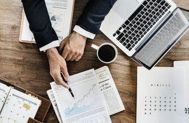 ¿Qué tipo de inversiones de gran rentabilidad puede hacer un empresario?