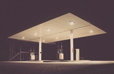 El auge de las gasolineras low cost